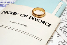 Call Howard Goldstein and Associates to discuss appraisals for Orange divorces
